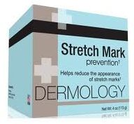 Stretch Mark Removal Cream Treatment